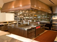 Kitchen Catering Equipment
