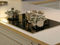Restaurant Catering Equipment