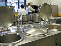 Commercial Catering Equipment Repairs