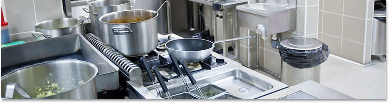 catering-equipment-repairs