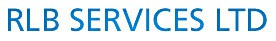 RLB Services Ltd